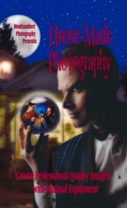 05 DVD - Homemade