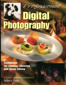 08 Digital-book-cover